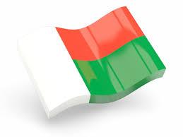 Flag dago