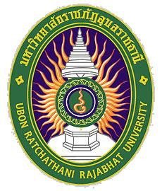Logo ubru