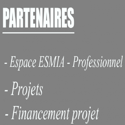 Partenaires 1